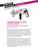 120_88curators-network-budapesthun-1.jpg